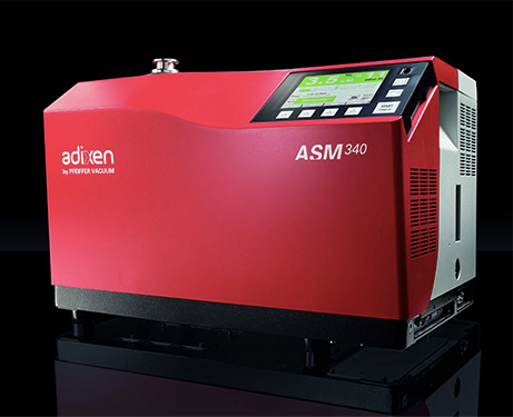 ASM340