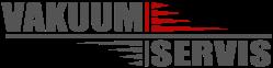 Vakuum Servis logo